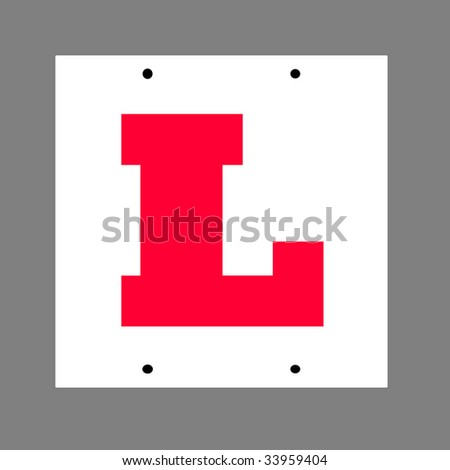 how to get a sgi learner driver sign