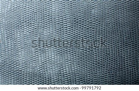 leather animal texture pattern for background