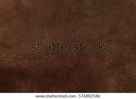 leather background    #576882586