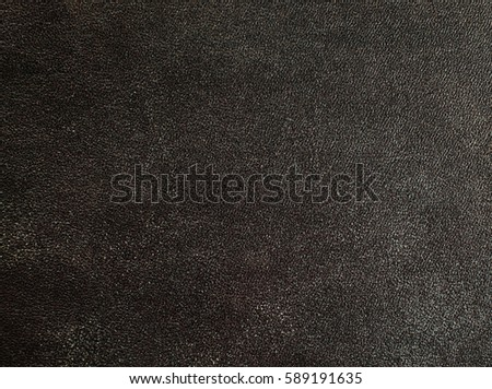 leather background    #589191635