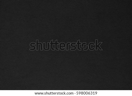 leather background    - Shutterstock ID 598006319