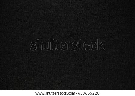 leather background    - Shutterstock ID 659655220