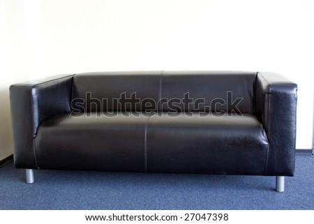 leather office couch. picture leather office couch e