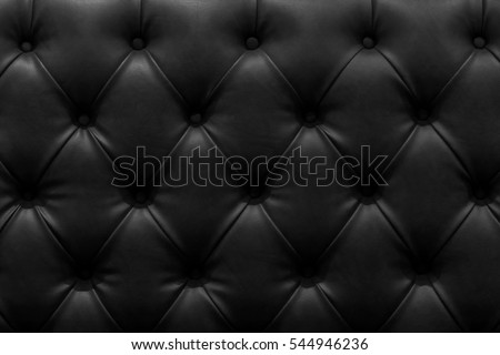 Leather Sofa Texture Background 544946236