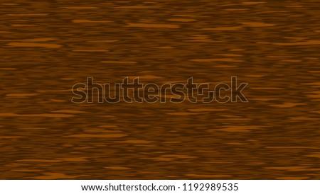 Leather Splotch Fabric Texture Long Shot