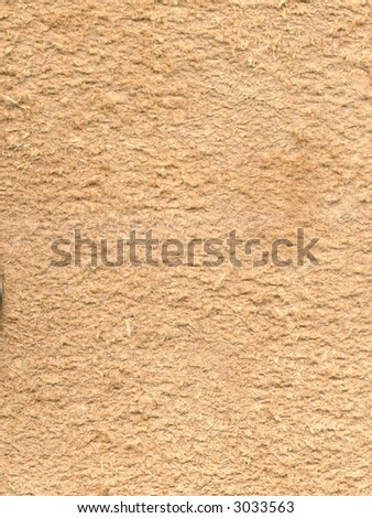 Leather Suede texture background