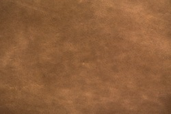leather texture closeup. color leather background for work design and graphic.