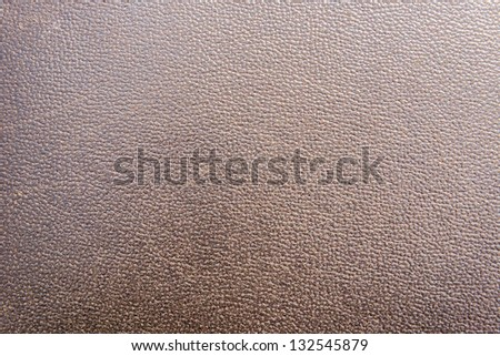 leather texture for background&wallpaper