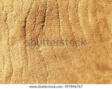 Leather texture, leather background for design with copy space. Pattern of leather that occurs natural. leather «leather» «leather» «leather» «leather» leather» leather» leather» leather»