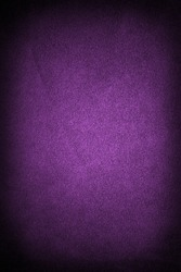 leather texture purple