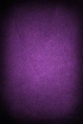 leather texture purple