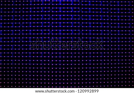 led light stripes