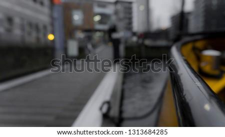 leeds boat pic