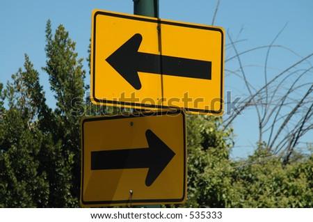 right arrow. right arrows Arrow arrow