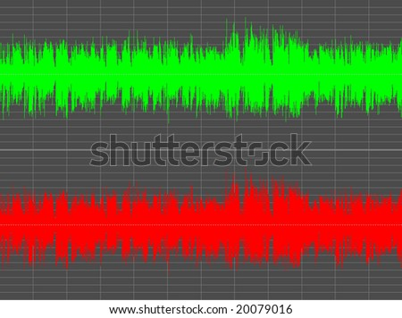 stock-photo-left-and-right-channel-graph-chart-of-a-stereo-sound-wave-20079016.jpg
