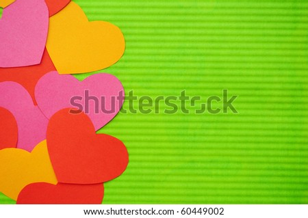 Love Heart Art. love heart clip art free. love