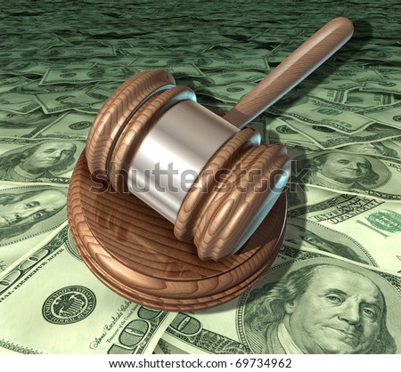 legal costs lawyer fees expensive court opinion services prices