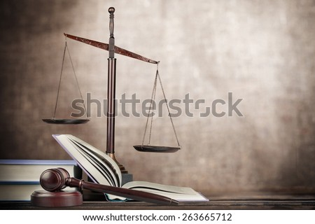Legal, legally, law.