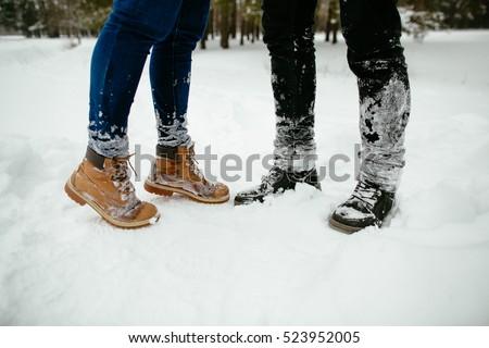 白靴下 images
