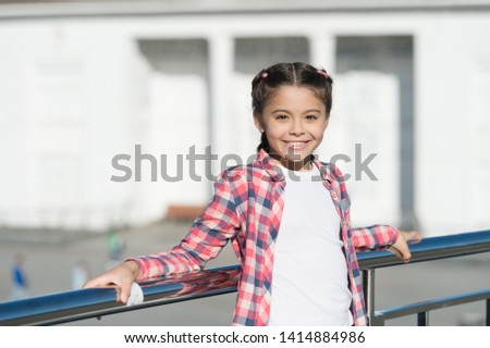 Leisure options. Free time and leisure. Girl cute kid urban background. Activities for teenagers. Vacation and leisure. Weekend events for kids. Leisure fun ideas. Event overview. What do on holidays.