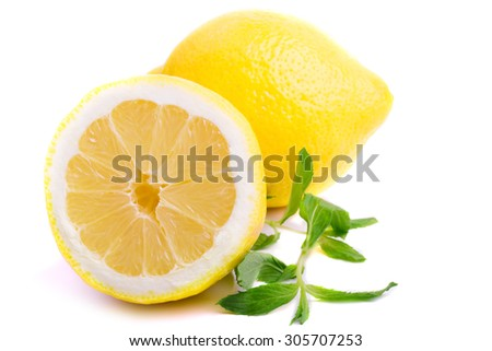 """which citrus fruits remove stains the best environmental sciences essay Introduction to the microbiology of food the microorganisms the tiniest life forms are bacteria, yeasts, molds, and viruses, termed """"microorganisms"""" because of their size (micro meaning small and organism meaning living being."""