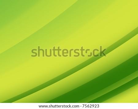 Lemon lime curves
