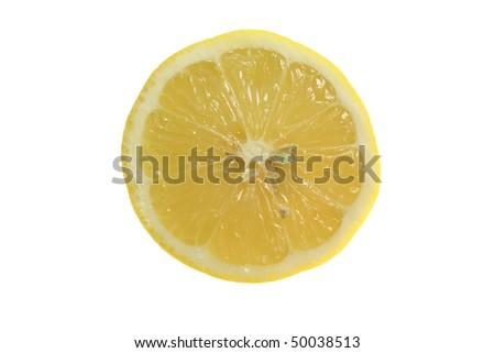 stock-photo-lemon-slice-isolated-on-white-background-50038513.jpg