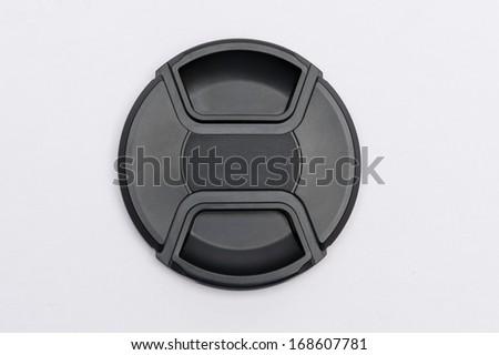Lens Cap #168607781