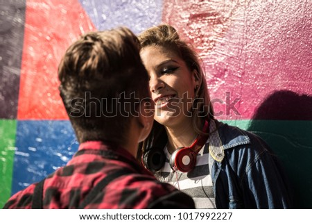 kell single lesbian women It's meant for a small but vocal collection of men in america today who believe men should be masculine and women should  single women fly home to ireland to.