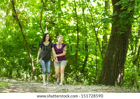 forest park lesbian singles Ho chi minh city, vietnam  before we got further into our guide to dating in ho chi minh city  lots of stories from single guys who've enjoyed a .