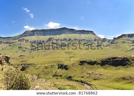 Free lesotho officially the kingdom of lesotho is a landlocked detail lesotho officially the kingdom of lesotho is a landlocked country and enclave surrounded sciox Images