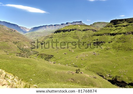 Country in lesotho capital images diagram writing sample ideas newest free lesotho officially the kingdom of lesotho is a lesotho officially the kingdom of lesotho sciox Choice Image
