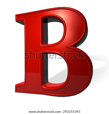 stock-photo-letter-b-in-red-over-white-background-with-shadow-d-render-293255345.jpg
