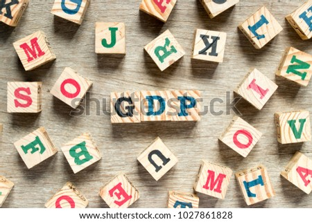 word using letters free photos avopix 25696
