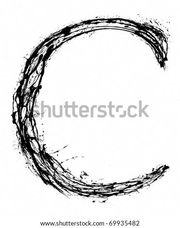 Pouch Wiring Diagram as well Chiller Wiring Diagram Pdf likewise U Symbol Logo likewise Printable Wiring Diagram Symbols besides Bloxburg homes 3F. on american wiring diagram symbols