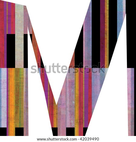 letter m tattoo designs. letter m tattoo designs.
