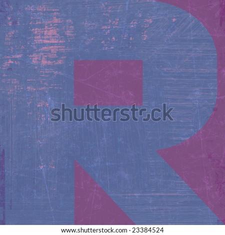 letter r wallpaper. x get letter r,