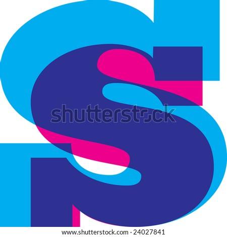 7217be7944978d letter S alphabet symbol Letter S Symbol