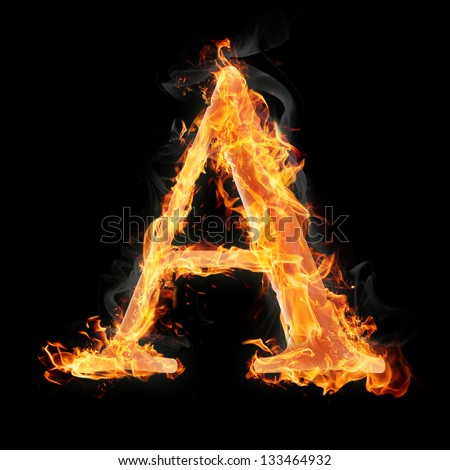 scarlet letter reality vs perception essay Free essay: the double life exposed in the scarlet letter irish novelist brian   letter minister and respected citizen, arthur dimmesdale, was perceived as an   souls were brought to the truth by the efficacy of that sermon, and vowed.
