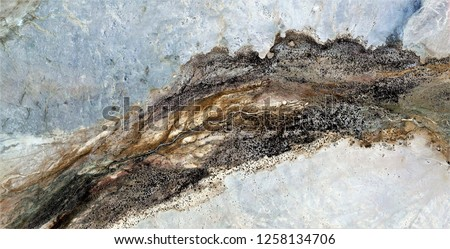 leukemia, tribute to Pollock, abstract photography of the deserts of Africa from the air, aerial view, abstract expressionism, contemporary photographic art, abstract naturalism,