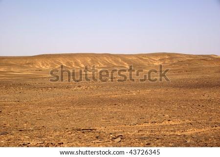 Libyan Desert Map. Libyan+desert+africa+map