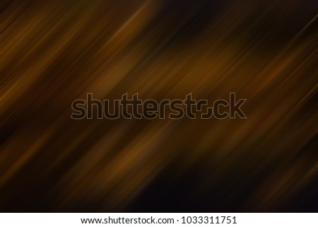 Light abstract gradient motion blurred background. Colorful lines texture wallpaper - Shutterstock ID 1033311751