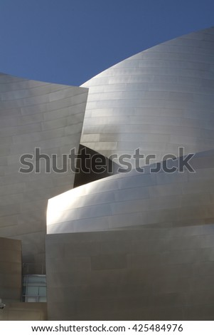 light and shade in architecture