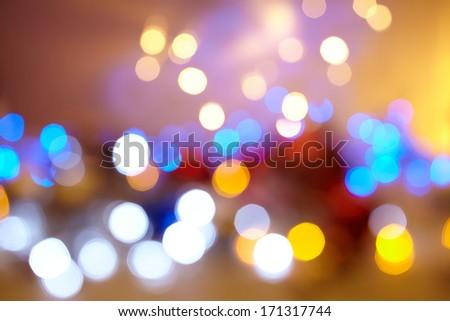 light background #171317744