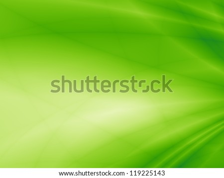 stock-photo-light-background-green-abstr