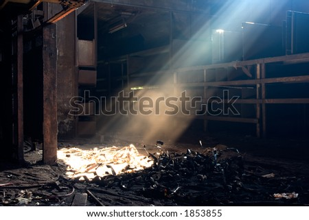 [Image: stock-photo-light-beams-inside-abandoned...853855.jpg]
