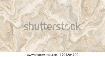 Light beige and cream colour marble texture abstract background pattern with high resolution, ivory natural marble tiles for ceramic wall tiles and floor tiles.high resolution image.