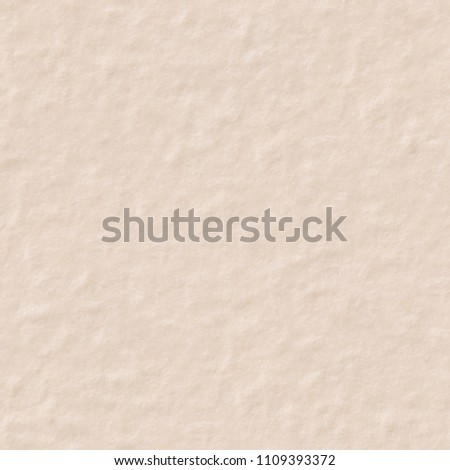 Free Photos Japanese Modern Cream Wallpaper Texture And Background