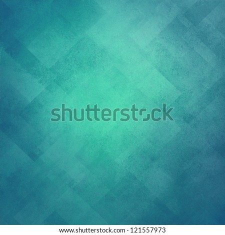 Light Color Background Images hd Color Light Blue Background