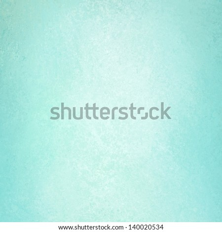 Light Blue Room Colors Light Blue Background Pastel